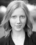 Chloe Rose Packer