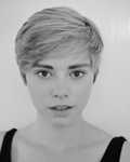 Jodie Hirst