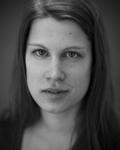 Katarina Lukshich