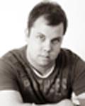 David Ambler