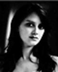 Christabel Davy