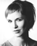 Linda Lockare