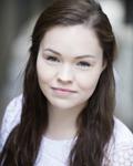 Anna Ellen-Woods