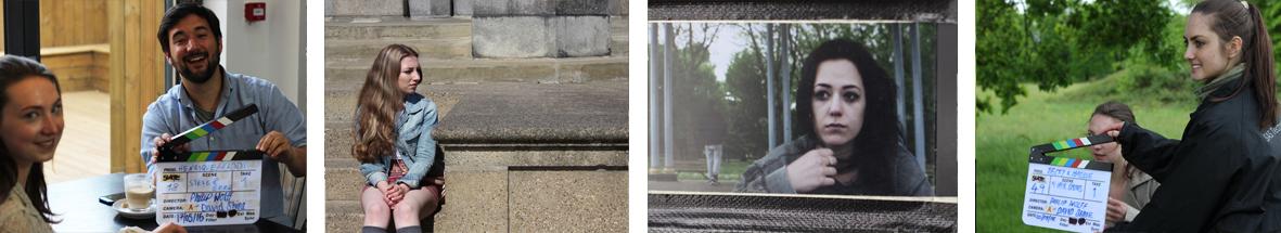 bottom-image-strip3