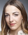 Anna Sofia Fischer