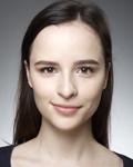 Ronja Haugholt
