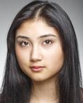 Shannon Pereira