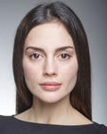 Victoria Scrace