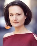Eveline Baur