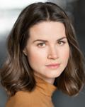 Sofia Fogelqvist