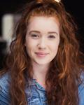 Hayley Worsley