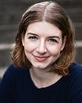 Sarah Emiris
