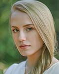 Hannah Kirby